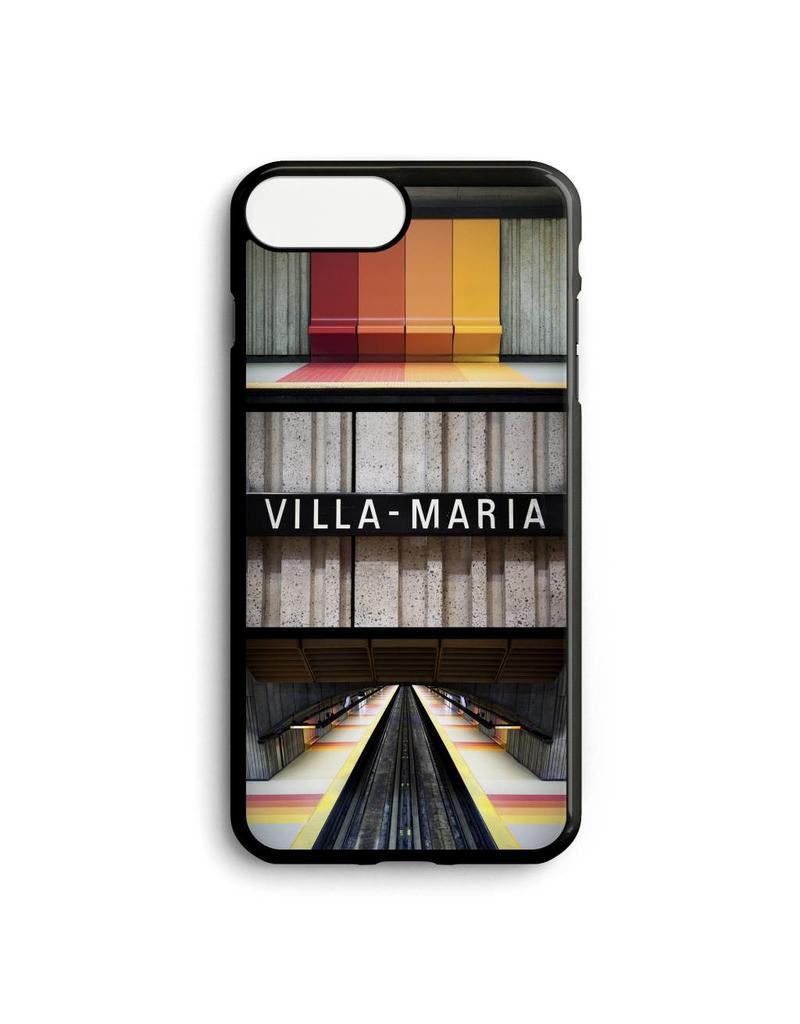 Phone case - Villa-Maria