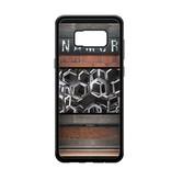 Phone case - Namur