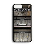Phone case - De La Savanne