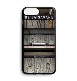 Étui de téléphone - De La Savanne