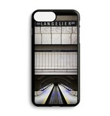 Phone case - Langelier