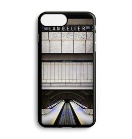 Étui de téléphone - Langelier