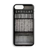 Étui de téléphone - Cadillac