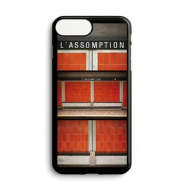 Phone case - Assomption
