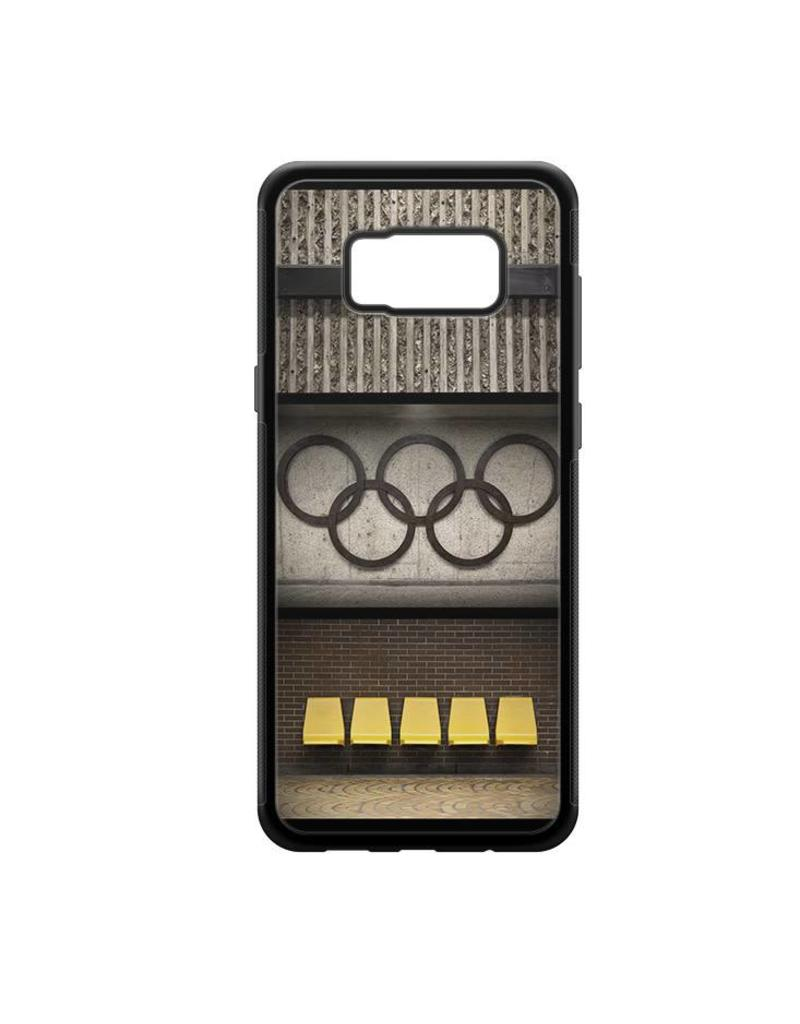 Phone case - Pie-IX