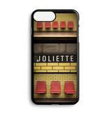 Phone case - Joliette