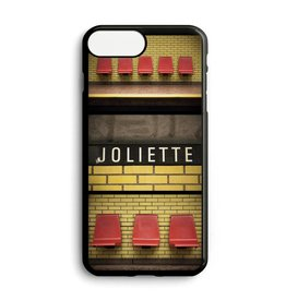 Phone case - Joliette