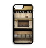 Phone case - Beaudry