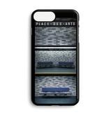 Phone case - Place-Des-Arts