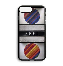 Phone case - Peel