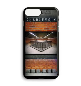 Phone case - Charlevoix