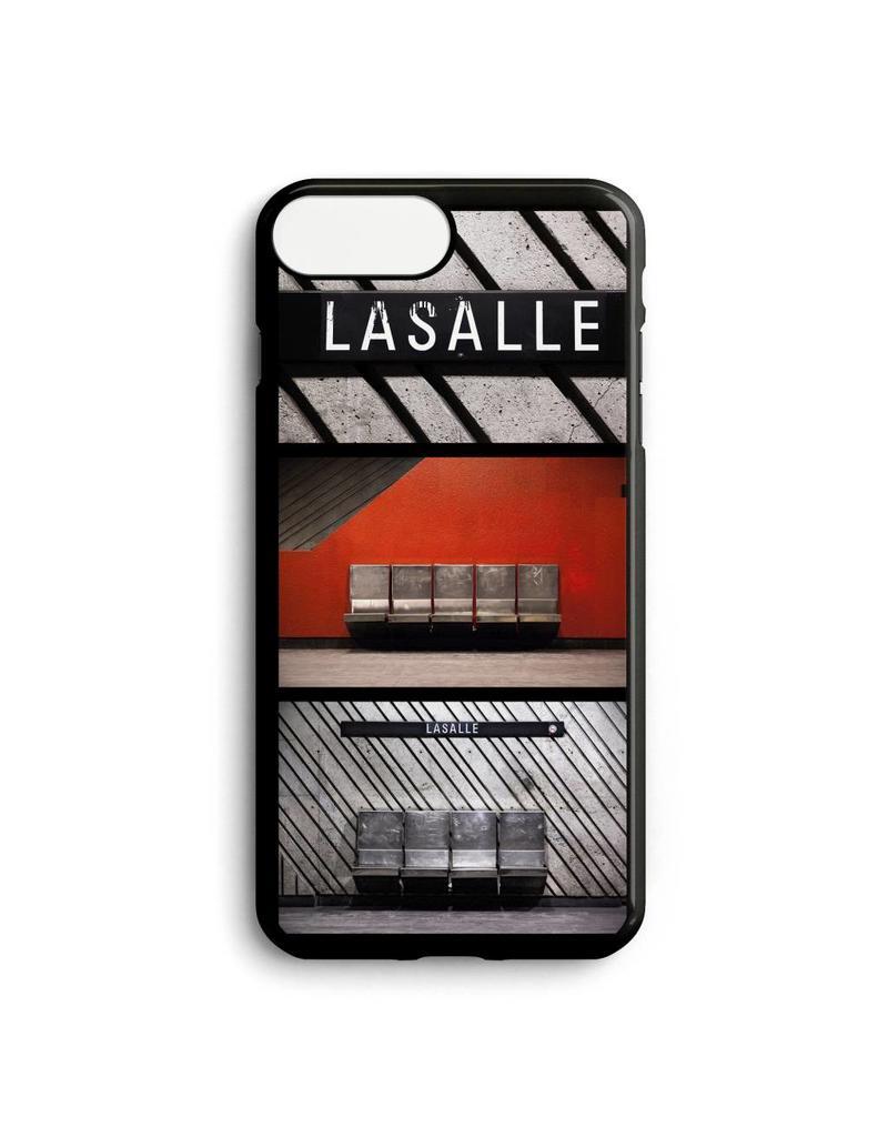 Étui de téléphone - LaSalle