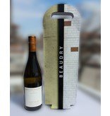 WINE TOTE - Papineau / Beaudry