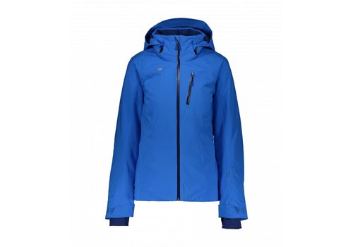 OBERMEYER OBERMEYER JETTE JACKET STELLAR BLUE-16068