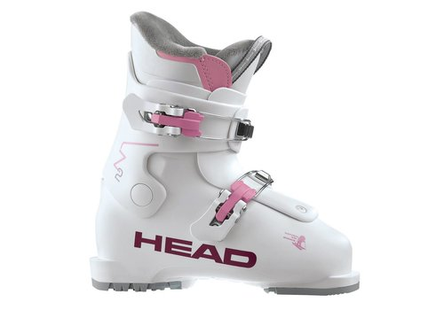 HEAD HEAD Z2 WHT/PINK