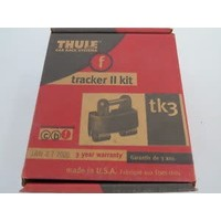THULE TRACKER II KIT TK3