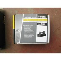 THULE TRACKER II KIT TK1