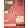 THULE THULE FIT KIT 77