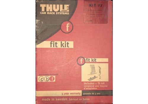 THULE THULE FIT KIT 77