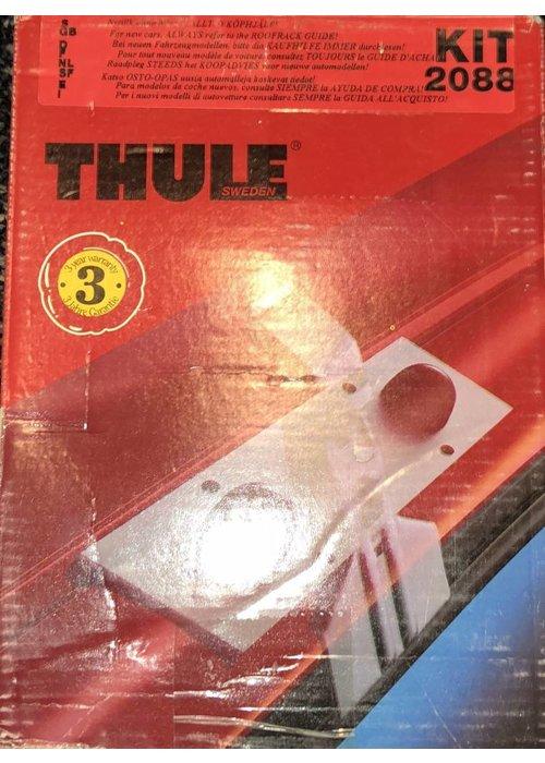 THULE THULE FIT KIT 2088