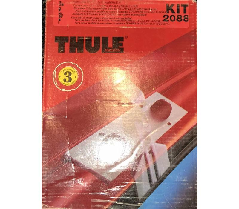 THULE FIT KIT 2088