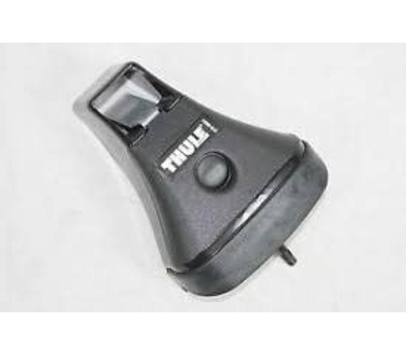 THULE 419 TRACKER FOOT