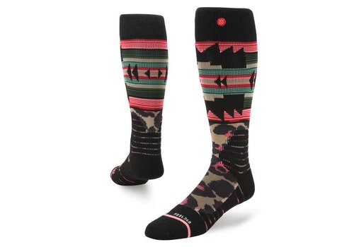 STANCE STANCE CHICHIS MULTI