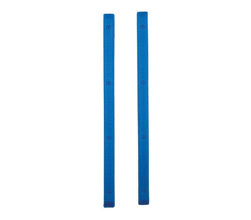 CRAB GRAB SKATE RAILS -BLUE