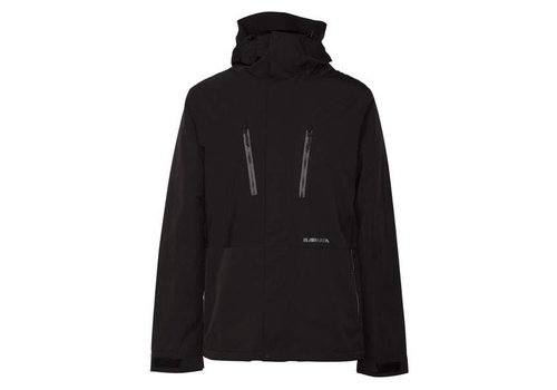 ARMADA ARMADA ASPECT JACKET-BLACK