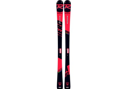 ROSSIGNOL ROSSIGNOL HERO ATHLETE MULTIEVENT OPEN (19/20)