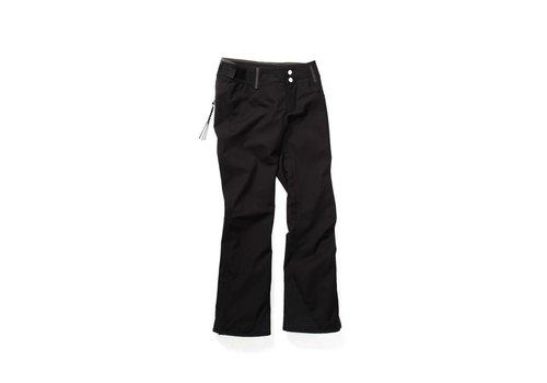 HOLDEN HOLDEN M STANDARD PANT- REGULAR -BLACK