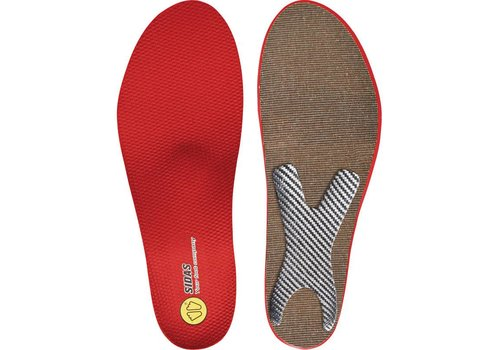 SIDAS SIDAS WINTER+ SLIM INSOLES