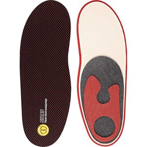SIDAS Sidas Custom Ski Pro