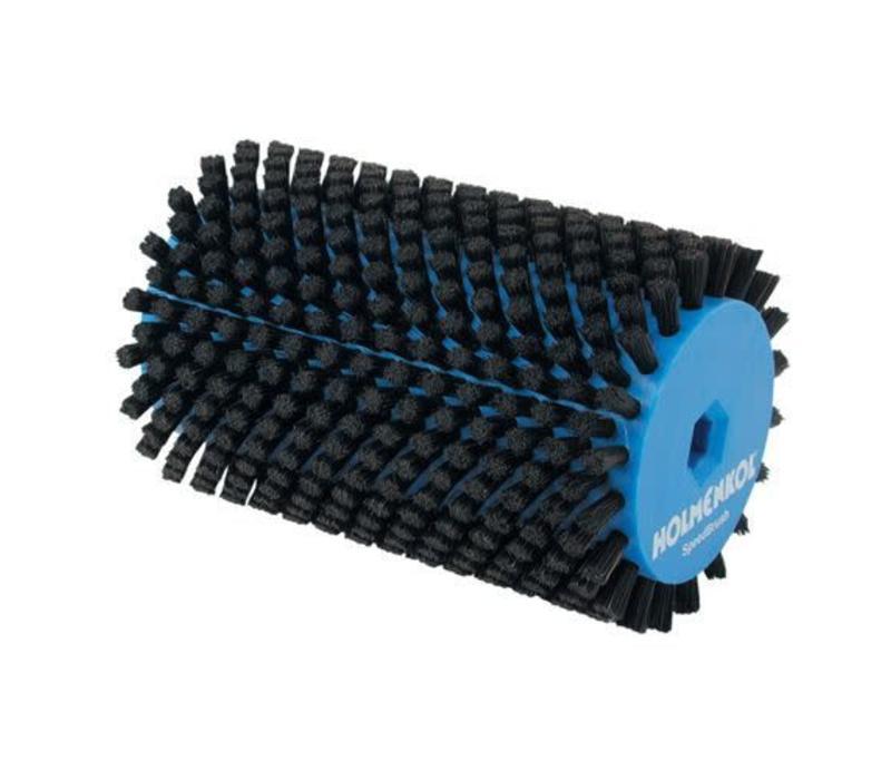 Holmenkol SpeedbrushHorsehair