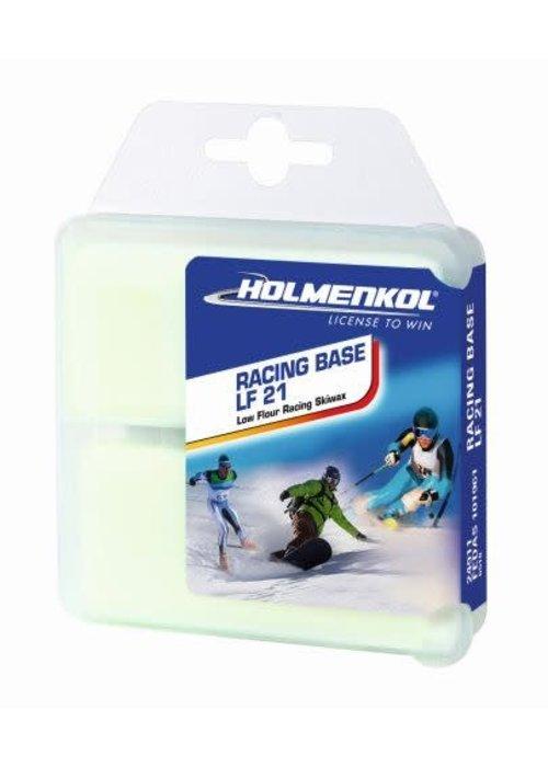 HOLMENKOL Holmenkol Racing Base Lf21 2X35G