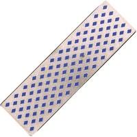 KUU NEW KUU DIAMOND STONE - 110MM X 23MM COARSE (BLUE)