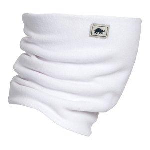 TURTLE FUR Turtle Fur Chelonia 150™ Fleece Double-Layer Neck (20/21) White OS