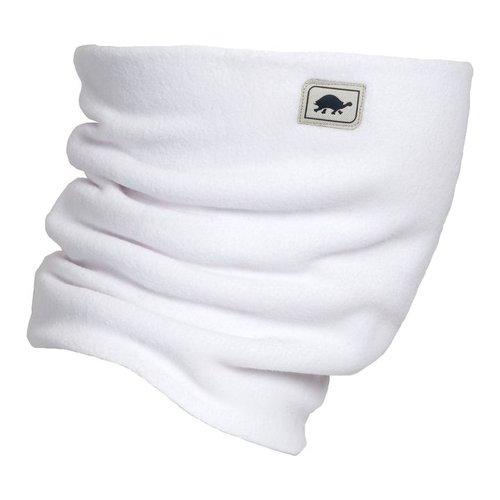 Turtle Fur Turtle Fur Chelonia 150™ Fleece Double-Layer Neck (20/21) White OS *Final Sale*
