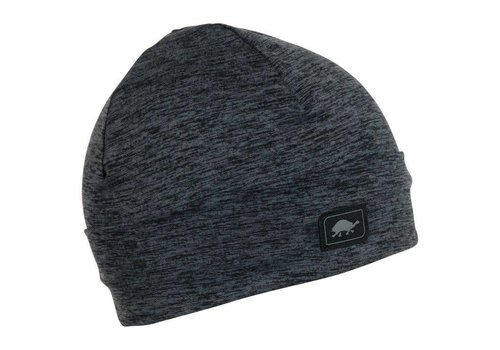 TURTLE FUR TURTLE FUR COMFORT SHELL: WEST HILL WATCH CAP STRIA 899 ECLIPSE