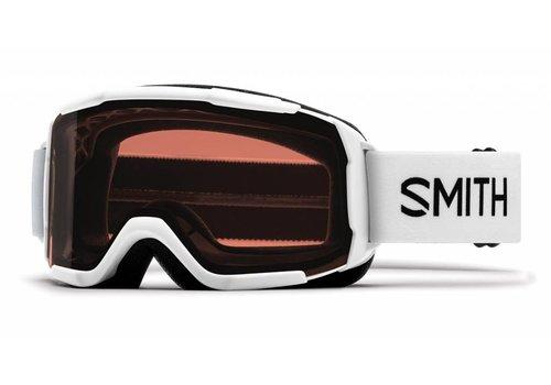 SMITH SMITH DAREDEVIL WHITE -RC36