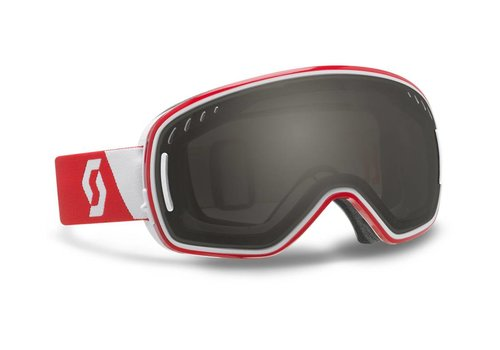 SCOTT Scott LCG Illuminator-50 NL-15 Red/White