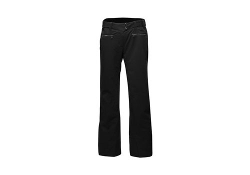 PHENIX PHENIX TEINE SLIM PANTS BK-BLACK