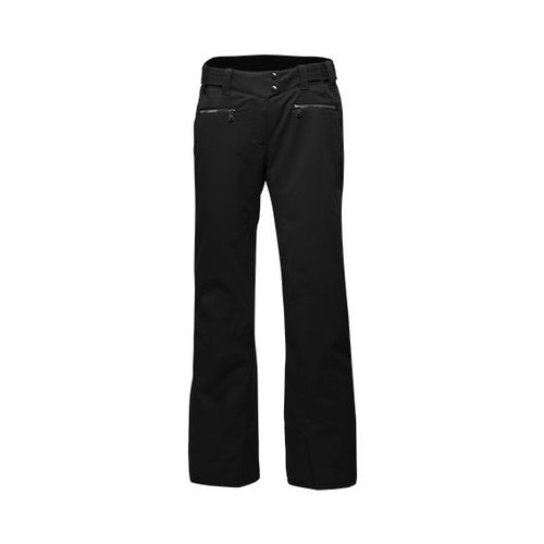 Phenix PHENIX TEINE SLIM PANTS BK-BLACK *Final Sale*