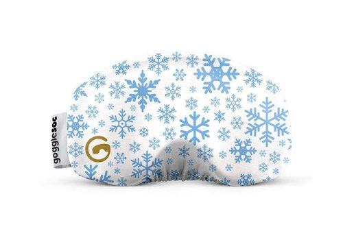 GOGGLESOC SNOWFLAKE SOC