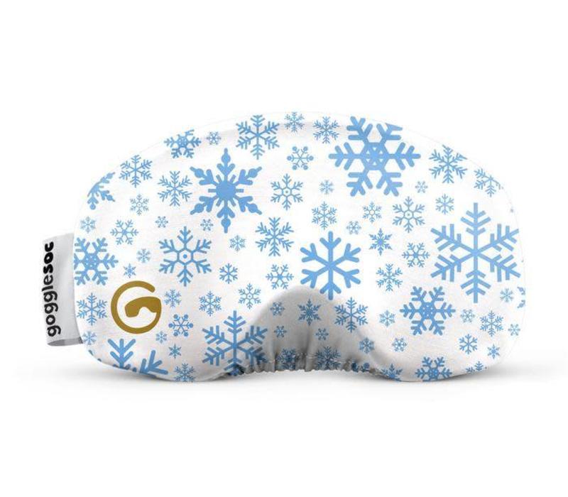 SNOWFLAKE SOC