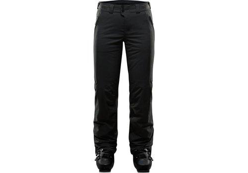 ORAGE ORAGE CLARA PANT BLACK-N101