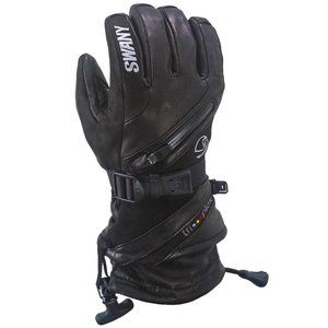SWANY SWANY X-CELL GLOVE MENS (19/20) BK *Final Sale*