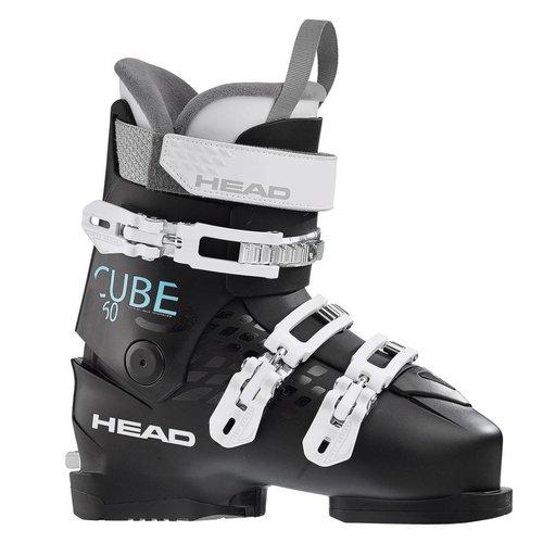 HEAD Head Cube 3 60 W (20/21) Black