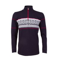 DALE OF NORWAY RONDANE MASCULINE SWEATER C