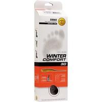 Sidas Winter 3D Comfort Men
